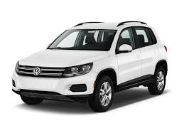 volkswagen tiguan white volkswagen dealer incentives pohanka vw of capitol heights