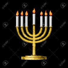 hanukkah candles for sale hanukkah candles all candle lite on the traditional hanukkah