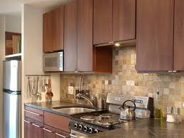 backsplash for kitchen walls kitchen wall backsplash gallery donchilei