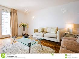 Modern Living Room Pictures Free Smart Living Room Royalty Free Stock Image Image 8885986