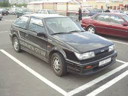 1989 isuzu aska 1800 automatic related infomation specifications