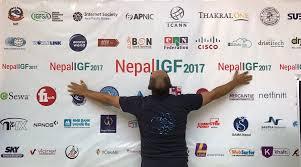 Np Full Form Nepal Igf