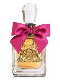 Parfum C F viva la couture perfume a fragrance for 2008