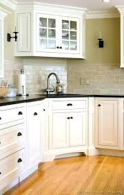 house undermount corner kitchen sink canada ikea uk decorating