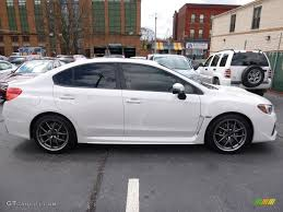 subaru brz white black rims subaru brz 2014 specs new car release date and review by janet