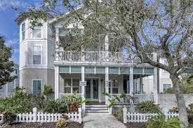 sea colony real estate for sale st augustine fl