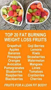 bananas are fantastic for weight loss get healthy and lose weight