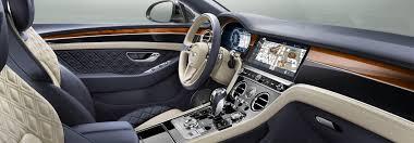 New Bentley Mulsanne Revealed Ahead Of Geneva 2016 New Continental Range Bentley Motors