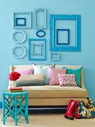 Art And Craft For Home Decoration 40 Creative Frame Decoration Ideas For Your House Diy Picture