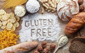 gluten free diet familydoctor org