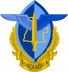 National Air Force of Angola