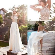 discount 2016 cheap julie vino summer a line lace wedding