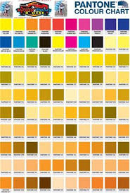 pantone chart seller collection of pantone chart seller what is pantone what are the