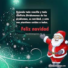 imagen para navidad chida imagen chida para navidad imagen chida feliz lindas imagenes de navidad postales con frases bonitas mundo
