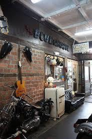 se elatar com shop garage design man cave interior garage designs interior garage designs gallery