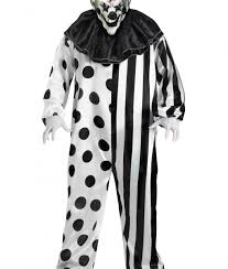 clown costumes men s killer clown costume costume ideas 2016