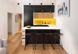 kitchen cabinet countertop depth get more kitchen storage with counter depth cabinets