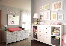 Changing Table Organizer Ideas 15 Awesome Baby Nursery Storage Ideas Architecture Design