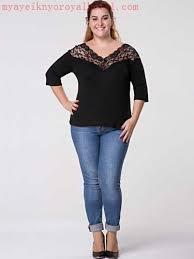 s plus size blouses plus size blouses myayeiknyoroyalhotel com clothing stores