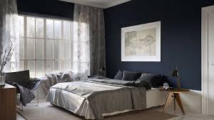 vorhänge schlafzimmer schlafzimmer vorhänge designs inspirierende sowie schlafzimmer