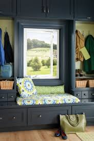 interior fabulous lowes window sash lock andersen windows prices