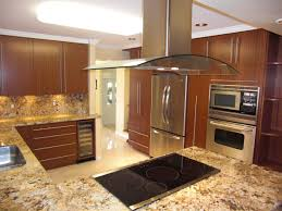 cabinet kitchen cabinet color combination