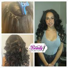 crochet hair salon fort lauderdale extensions sew in weaves braided or braidless fort lauderdale