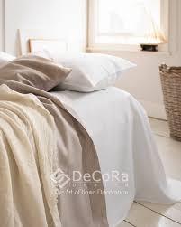 housse de couette hotel linge d u0027hôtel et textiles pour hôtels et professionnels