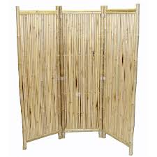 divider amusing folding privacy screen room dividers cheap home