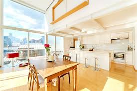 japan luxury real estate and homes for sale