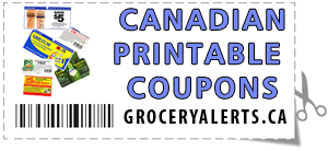printable grocery coupons vancouver bc printable coupons canada listing of free printable coupons