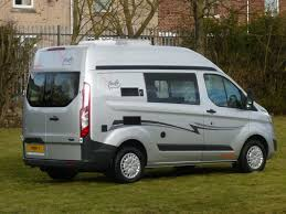 ford motorhome group u0026 other news devon motorhomes owners group