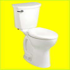 Commode Chair Walmart Canada Bathroom Menards Toilet Seats Toilet Chair Lowes Commodes