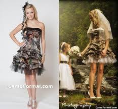 knee length gothic prom dresses dress images