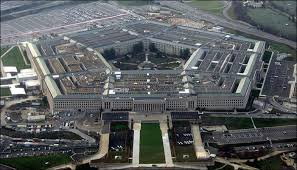 pentagon map us pentagon to use indian satellite to map weather conditions in