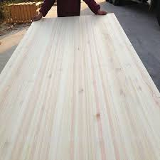 japanese cypress wood japanese cypress wood suppliers and