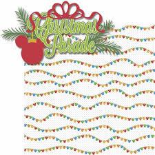 14 best disney merry images on