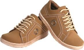 john karsun wood chief casual shoes buy tan color john karsun