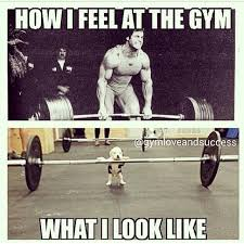 Funny Lifting Memes - funny gym memes happy shappy india s own social media portal