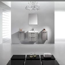 bathroom floating makeup vanity diy 24 inch floating bathroom