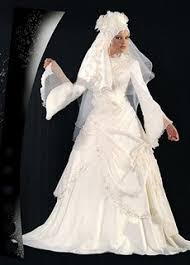turkish wedding dresses muslim fashion 2012 fashion wallpaers 2013 turkish wedding dresses