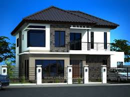 Extraordinary House Design Ideas In The Philippines 69 For Your