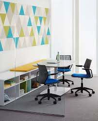 Knoll Office Desk Multigeneration By Knoll Light Task Chair With Arms Knoll