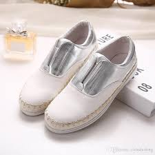 discount silver dress shoes for girls 2017 silver dress shoes