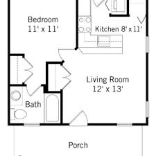 one bedroom one bath house plans bedroom simple studio floor plan ideas apartment recording