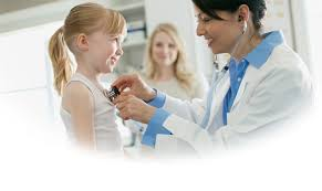 Meet The Doctors Medical Professionals And Healthcare Providers Health Services Agency Stanislaus County