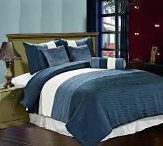 Queen Size Bed Comforter Set Queen Bed Queen Size Bed Comforter Set Steel Factor