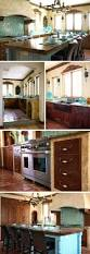 Mexican Style Kitchen Design by Top 25 Best Southwestern Kitchen Faucets Ideas On Pinterest