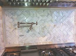backsplash kitchen backsplash tile designs on a budget