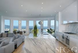 10 foot kitchen island now trending european style kitchens san francisco cottages